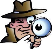 detective-500x472