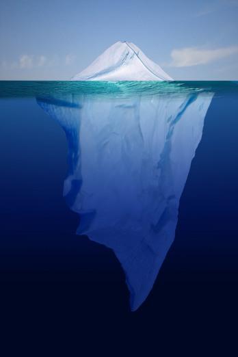 assumptions-iceberg