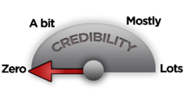 increase-credibility
