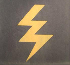 yellow-lightning-bolt-1537946
